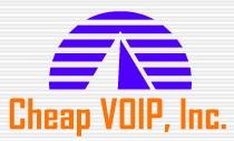Cheap VOIP